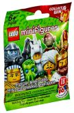 Product Image. Title: 71008 LEGO Minifigures, Series 13