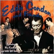Eddie Condon & Friends