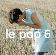 Pop, Vol. 6