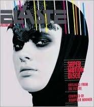 Elaste, Vol. 3: Super Motion Disco - Originals from the Future