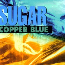 Copper Blue/Beaster [Deluxe Edition]