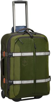 Victorinox CH-97 2.0 Expandable 25 inch Suitcase - Pine