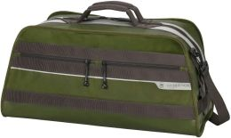 Victorinox CH-97 2.0 Climber 22 inch Carry On Duffle-Pine