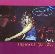 Habana D.F. Night Club