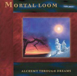 Alchemy Through Dreams