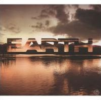 Earth, Vol. 5