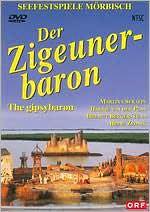 Der Zigeuner-Baron