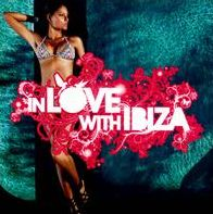 In Love With Ibiza, Vol. 1