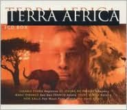 Terra Africa