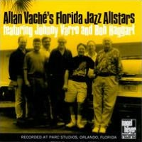 Florida Jazz Allstars