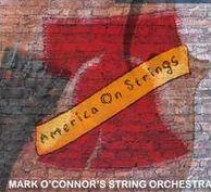 America on Strings