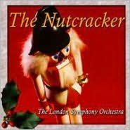 The Nutcracker: Tchaikovsky's Masterpiece