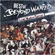 Best of Beyond Warped