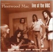 Live at the BBC [DualDisc]