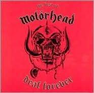 Deaf Forever: The Best of Motörhead [DualDisc]