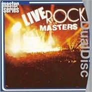 Live Rock Masters