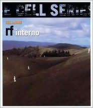 The Cell:Nine: RF Interno