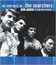 The Very Best of the Searchers [Silverline]