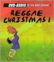 Reggae Christmas, Vol. 1