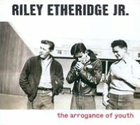The Arrogance Of Youth