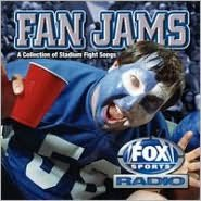 Fan Jams: A Collection of Stadium Fight Songs