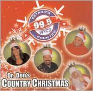 Wycd 99.5 - Country Radio