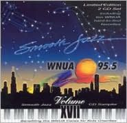 Wnua 95.5 - Smooth Jazz Sampler 17