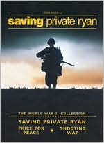 World War II Collection - Saving Private Ryan D-Day 60th Anniversary Commemorative Edition