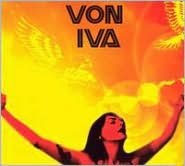 Von Iva [Enhanced]