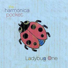 Ladybug One: A Solar Powered Album for Children