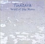 West Of The Moon & East Of The Sun (Tuatara)