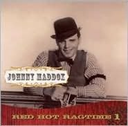 Red Hot Ragtime, Vol. 1