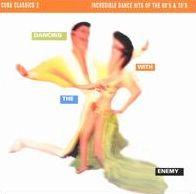 Cuba Classics, Vol. 2: Dancing with the Enemy