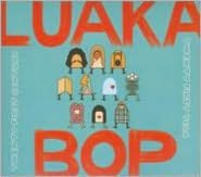 Luaka Bop: Twenty First Century Twenty First Year