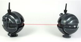 STAR WARS SPY - Perimeter Droid