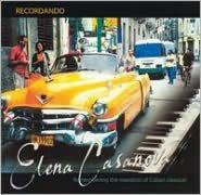 Recordando: Remembering the Maestros of Cuban Classical