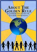 About the Golden Rule