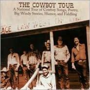 Cowboy Tour