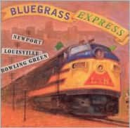 Bluegrass Express