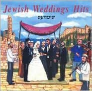 Jewish Weddings Hits