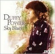Sky Blues: Rare Radio Sessions