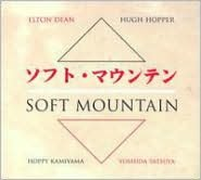 Soft Mountain
