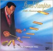 50th Anniversary Concert: Live at Carnegie Hall