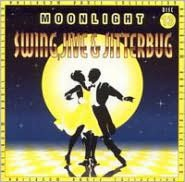 Swing, Jive & Jitterbug, Vol. 13