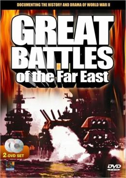 Great Battles on the Eastern Front