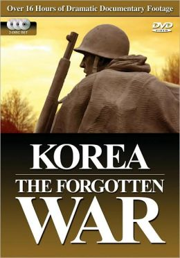Korea: Forgotten War