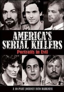 America's Serial Killers