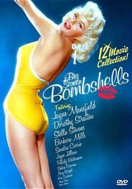 Big Screen Bombshells