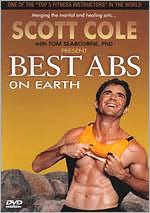 Scott Cole Presents: Best Abs on Earth