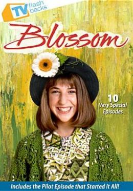 Blossom: 10 Very Special Episodes